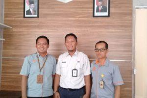 ASDP Labuan Bajo mulai jual tiket di kantor pos