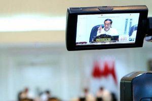 Harga gas pengaruhi daya saing produk dalam negeri, kata Jokowi