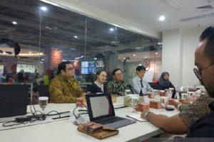 Investasi sawit Korindo terhambat kampanye negatif LSM