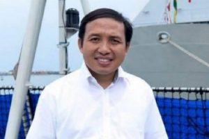 KKP targetkan konsumsi ikan 62,5 kg