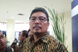 KSSK sebut kondisi keuangan Indonesia relatif stabil