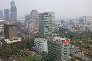 Legislator Ingin Pembangunan Infrastruktur Lestarikan Pula Kebudayaan