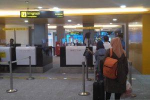 Minat Wisatawan Malaysia ke Sumatera Barat Bakal Disurvei