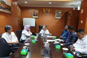 Kementerian PAN-RB Bakal Resmikan Mal Pelayanan Publik Barru