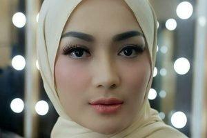 Mantan istri pengusaha Sirajiddin machmud Sabang, Imel Putri Cahyati