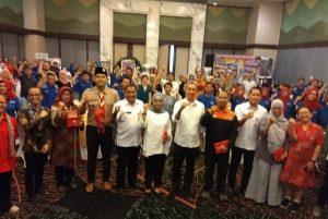 Pengusaha Di Kota Bogor
