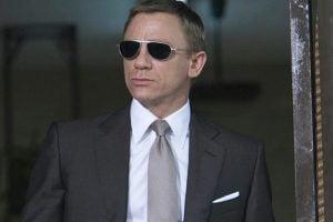 James Bond No Time to Die,,