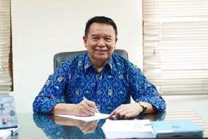 Politisi PDIP Tuding Pernyataan Menteri Tjahjo soal Gaji DPR Menyesatkan