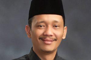 hasan_aminuddin