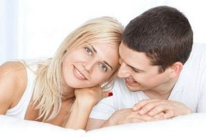 37 Sex Moves To Surprise Your Man (Man Melting Stuff Inside)