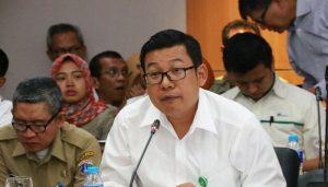 Arief Prasetyo Adi,,,