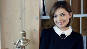Disebut Provokasi, Begini Respon Najwa Shihab