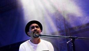 Glenn-Fredly-dan-Perjuangannya-untuk-Musik-Indonesia-1