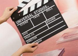 Industri Film ..