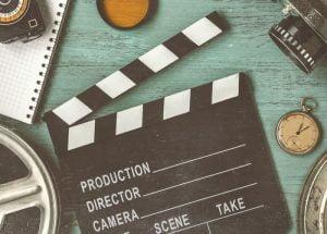 Industri Film