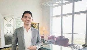 Inilah CEO Perusahaan di Balik Mitra Kartu Prakerja