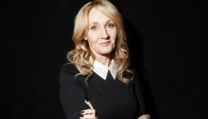 JK-Rowling-1