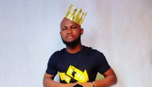 Kembali-Ramaikan-Industri-Musik-Frietas-Record-Boyong-Rapper-Nigeria..-1
