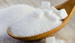 Langkah Strategis Kementan Dinilai Tuntaskan Masalah Gula