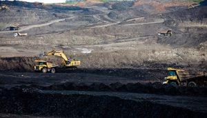 PT Bumi Resources Minerals