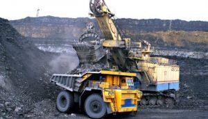 PT Bumi Resources Tbk