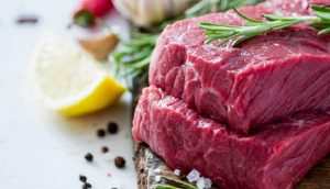 Penjualan Daging Secara Online oleh PD Dharma Jaya Diminati.