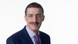 Islamic Development Bank Chairman Bandar Bin Mohammed Al-Hajjar Interview