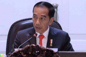 Presiden RI, Joko Widodo (4)