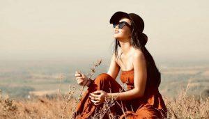 Soraya-Rasyid.-1