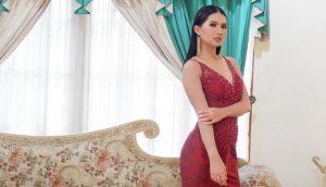 Soraya Rasyid..,,
