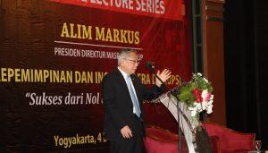 alim markus maspion group
