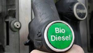 biodiesel ,