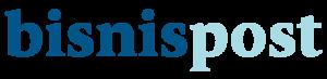 bisnispost logo