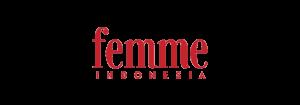 femme-logo