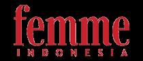 femme-logo2