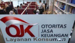 Performa 7 Bank dalam Pengawasan OJK yang Disorot dalam Audit BPK .