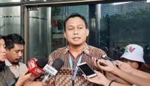 Ya Ampun, KPK Mulai Telisik Laporan Dugaan Korupsi Program Kartu Prakerja.