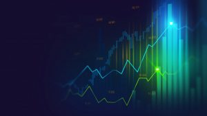 stock-market-forex-trading-graph_73426-162