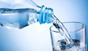Heboh Air Mineral Kemasan Bahaya Dikonsumsi, BPOM Beri Penjelasan v,
