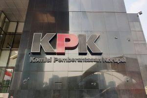 KPK Dampingi Pembuatan Sistem Pelaporan Online Pemprov Bengkulu2