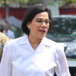 Pemerintah Mengalokasikan Dana Rp61,8 Triliun untuk  Tangani Covid-19,